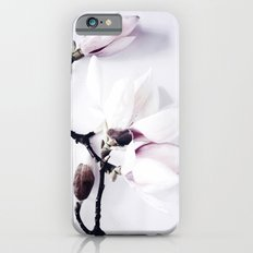 Magnolia Love iPhone 6 Slim Case
