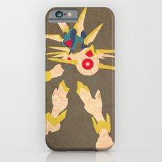 Copy X Armor iPhone 6s Slim Case