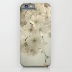 Spring Blossom  Slim Case iPhone 6s