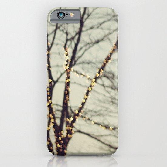 Wonderment iPhone & iPod Case