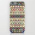 GEO iPhone & iPod Case