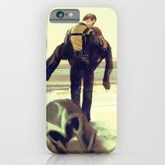 Xmen First Class iPhone 6 Slim Case