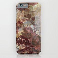 Secrets Slim Case iPhone 6s