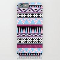 Fun & Fancy. iPhone 6 Slim Case