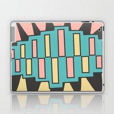 zip it Laptop & iPad Skin