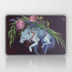 Lupine Laptop & iPad Skin