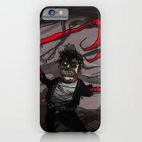 Insanity iPhone 6 Slim Case
