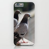 iPhone & iPod Case featuring whats up by demde