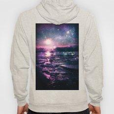 Mystic Waters Hoody