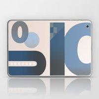 Pinball Obsession  Laptop & iPad Skin