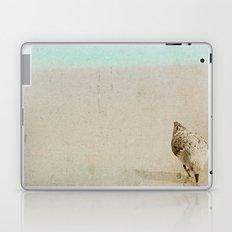 Sandpiper Laptop & iPad Skin