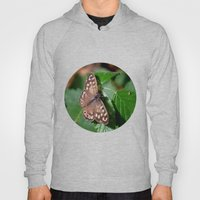 Butterfly Moments Hoody