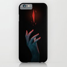 Shard of the Abyss iPhone 6 Slim Case