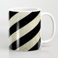 Bold Mug