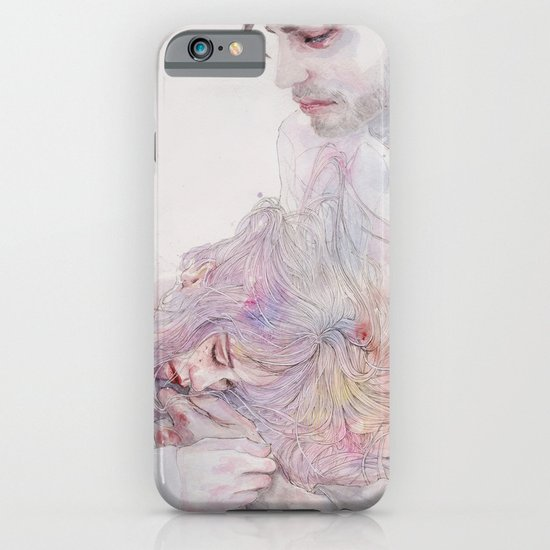 this should be the place iPhone & iPod Case