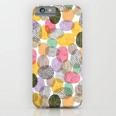 Bolls iPhone 6 Slim Case