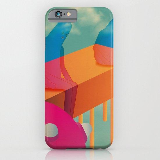 l a s s ù iPhone & iPod Case