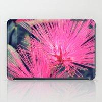 Botanicals  iPad Case