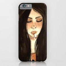 RUBIA iPhone 6s Slim Case