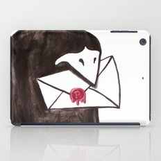 For You... iPad Case