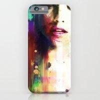 Defeat iPhone 6 Slim Case