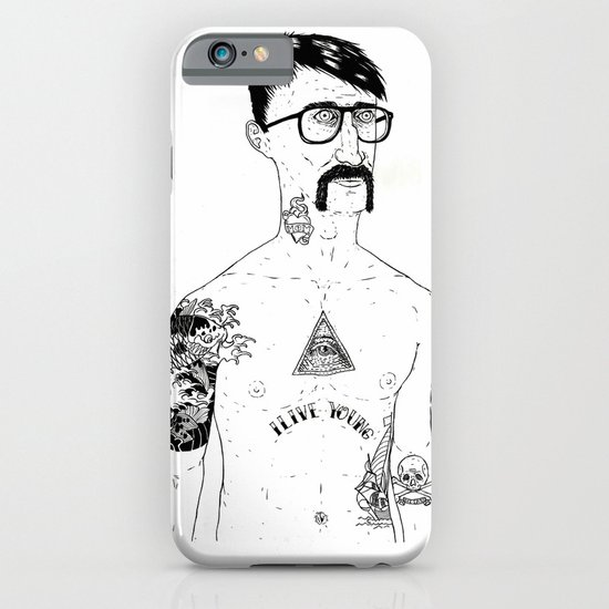 Stanley iPhone & iPod Case
