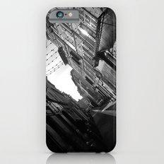 Cours Julien  iPhone 6 Slim Case