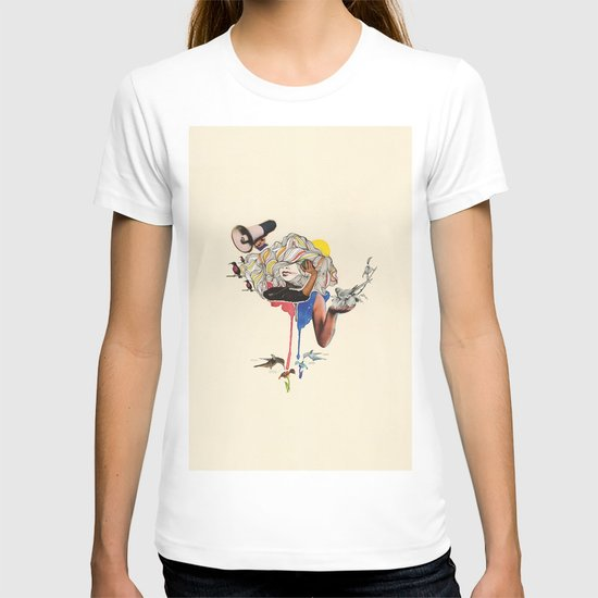 Voicething T-shirt