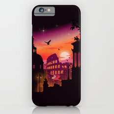 Rome Slim Case iPhone 6s