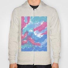 Abstract XI Hoody