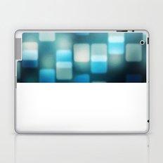 Movie Lights Laptop & iPad Skin