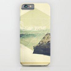 Rip Tide iPhone 6 Slim Case