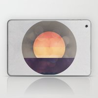 Sun Drenched Laptop & iPad Skin