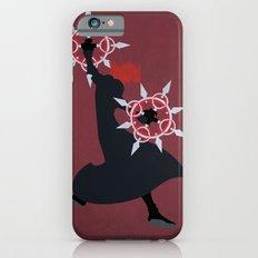 Axel Slim Case iPhone 6s