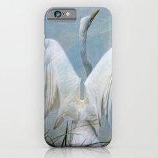Egret Preparing to Launch Slim Case iPhone 6s