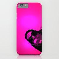 Pink Me iPhone 6 Slim Case