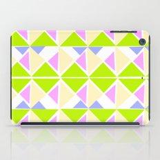 Deco 2 iPad Case