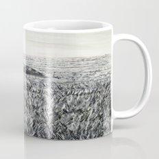 THE SOUND OF SILENCE Mug