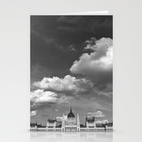 Bp Stationery Cards