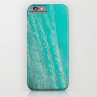 iPhone & iPod Case featuring Live With Joy by Marisa Johnson :: Art & Photography