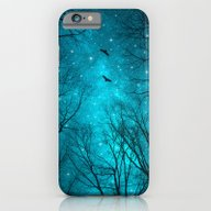 Stars Can't Shine Withou… iPhone 6 Slim Case