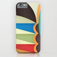 iPhone & iPod Case featuring No Ending by Anai Greog