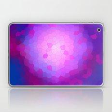 Imaginarium Laptop & iPad Skin