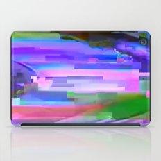 scrmbmosh240x4a iPad Case