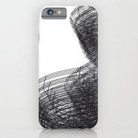 iPhone Cases featuring Venustas by Federico Leocata LTD