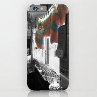 Coney Island Candy Store… iPhone 6 Slim Case