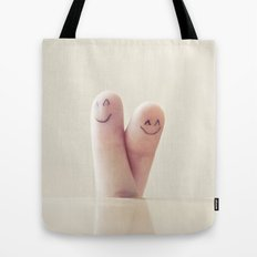 If you'll be my Valentine Tote Bag