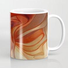 Wrapped Mug