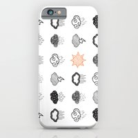 iPhone & iPod Case featuring One Fine Day by Stuart Colebrook