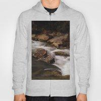 Rivers Of Living Water Hoody